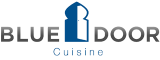 Blue Door Cuisine